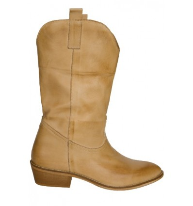 Ankle boot GIANMARCO F. SL231