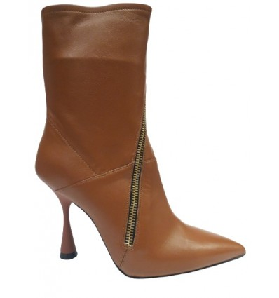Ankle boot GIANMARCO F. M131