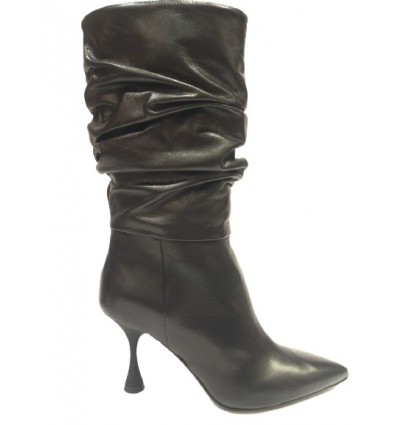 Boot GIANMARCO F. M110