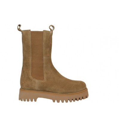 Ankle boot EMANUELLE VEE 412M-100-24-COSP